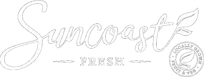 Suncoast Fresh