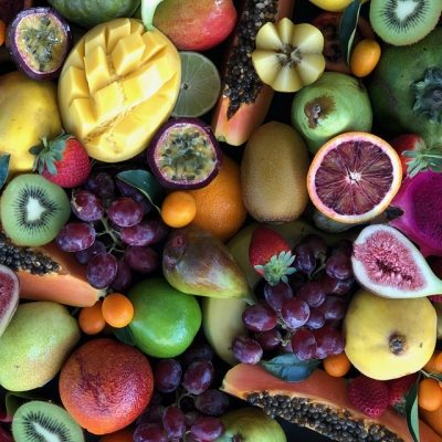 fresh-fruit-suncoast-fresh