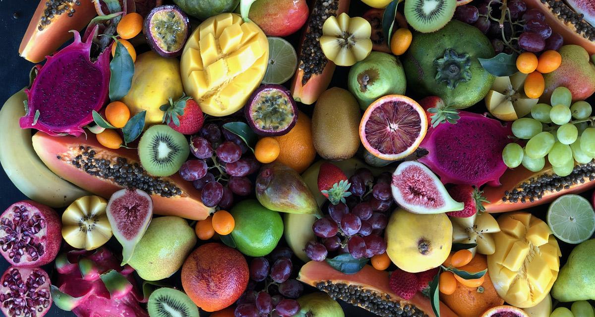 fresh-fruit-suncoast-fresh